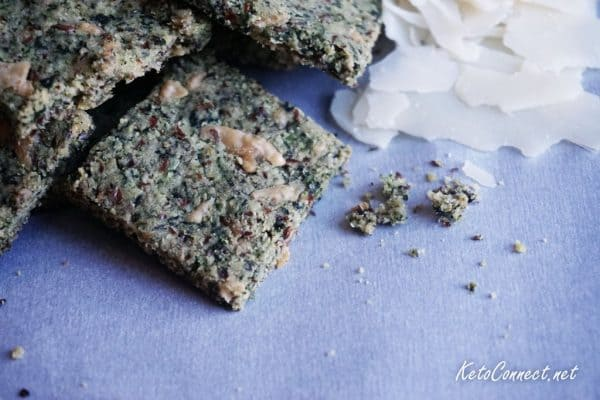 best-low-carb-crackers