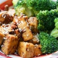almond tofu final