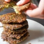 keto griddle cakes final