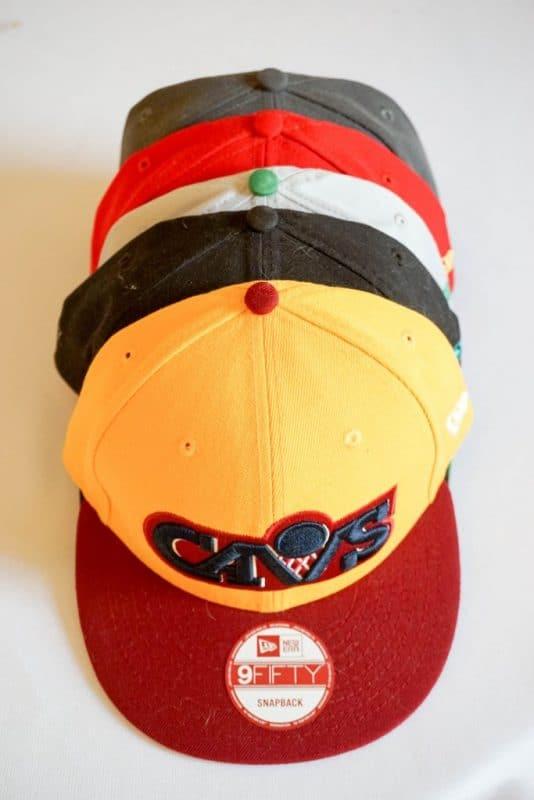 gluten free empanadas hats