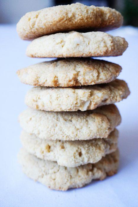 The Ultimate Keto Christmas Cookies Roundup Ketoconnect
