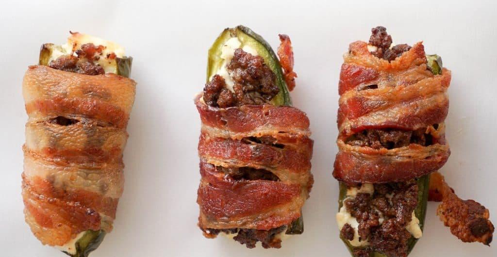 bacon jalapeno poppers horizontal final