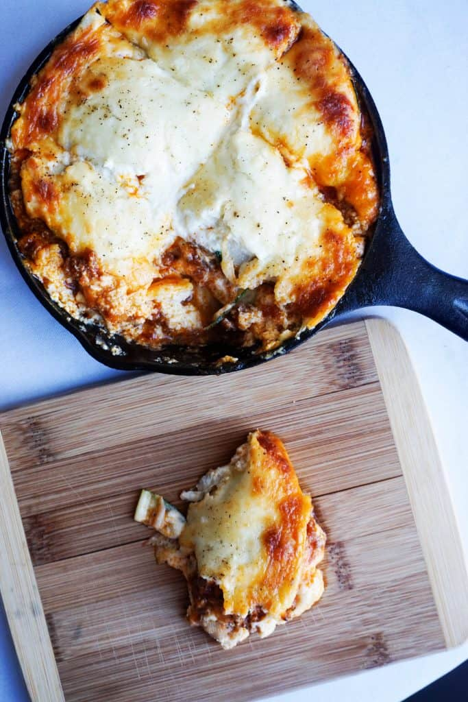 keto lasagna final cut