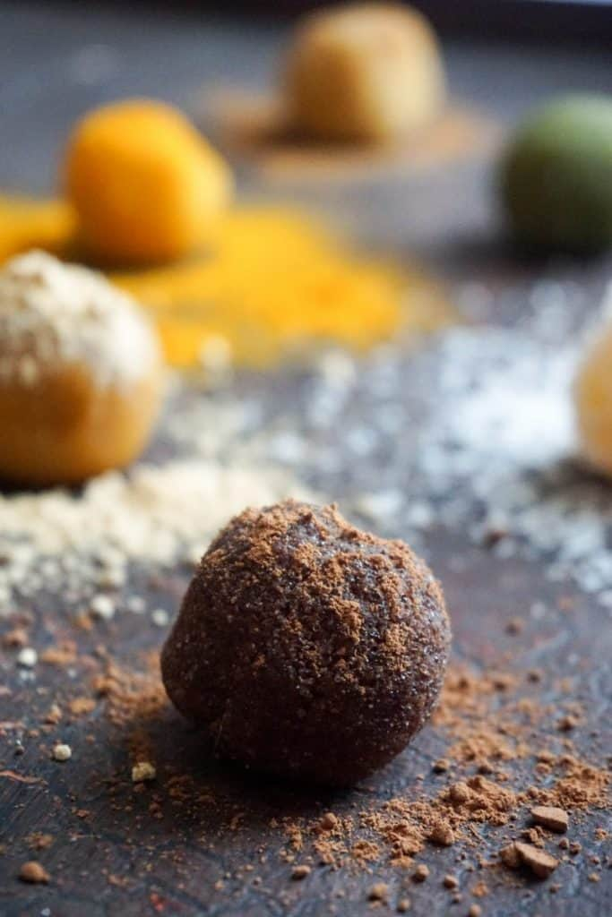 Truffles are delicious to eat and even easier to make! Our low carb keto truffles recipes are super easy to make!