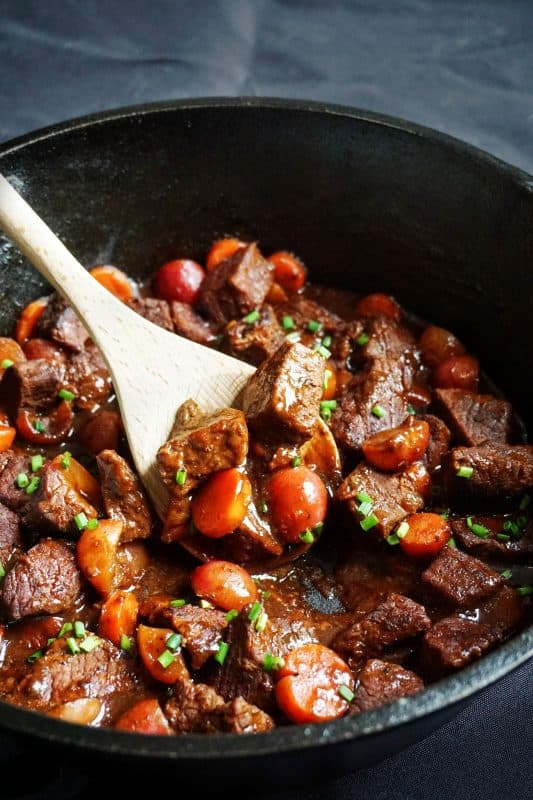 low carb beef stew final