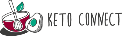 KetoConnect