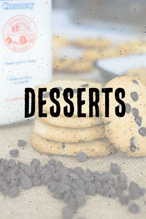 find the best keto dessert recipes