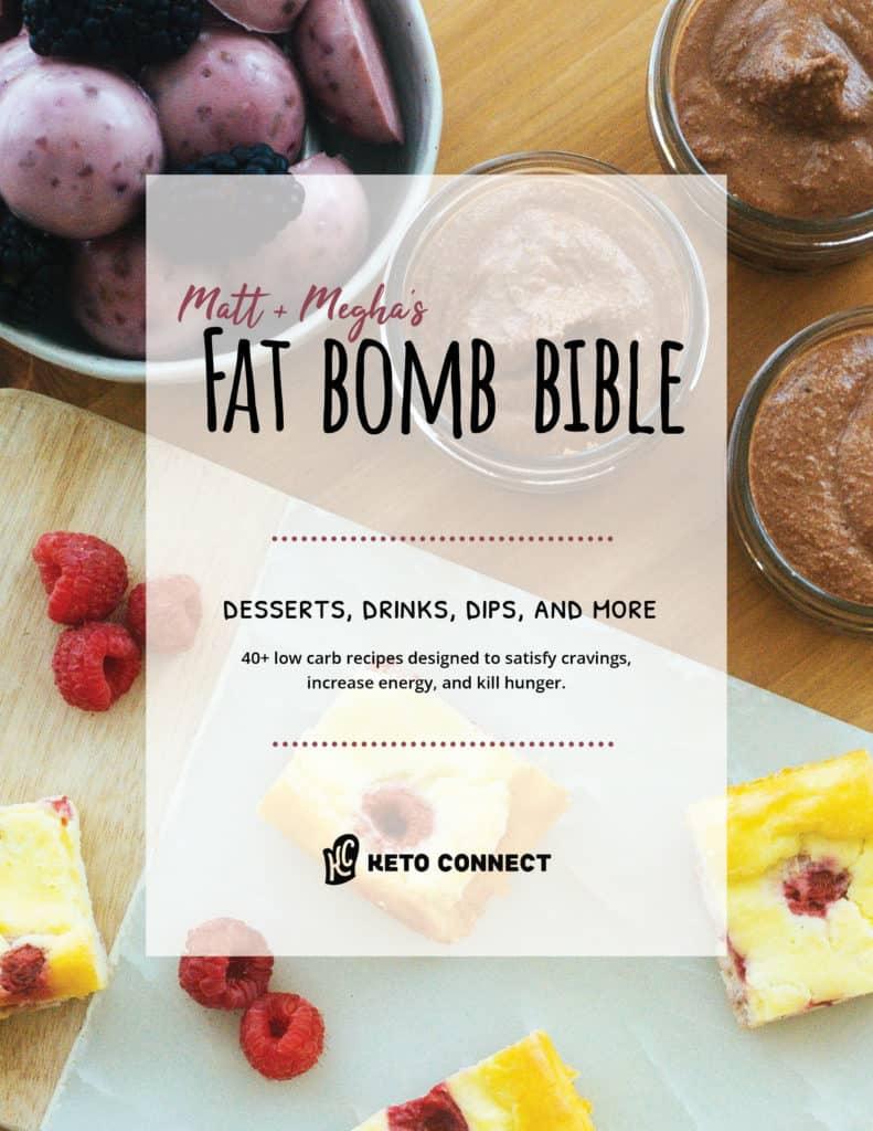 Fat Bible 53