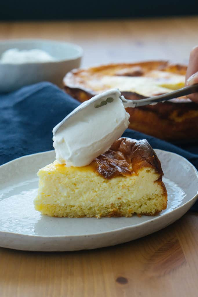 Keto Butter Cake Ooey Gooey Goodness Ketoconnect