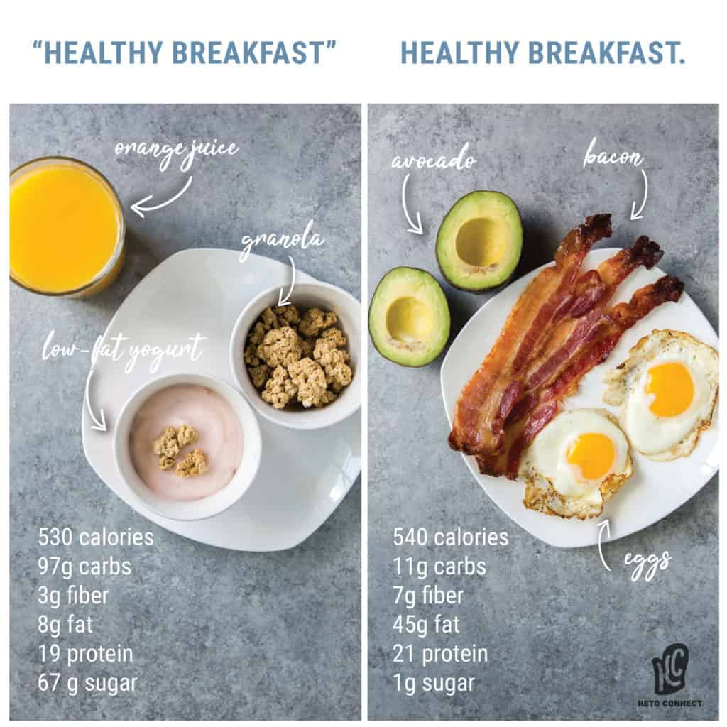 Healthy-Breakfast-Graphic.jpg